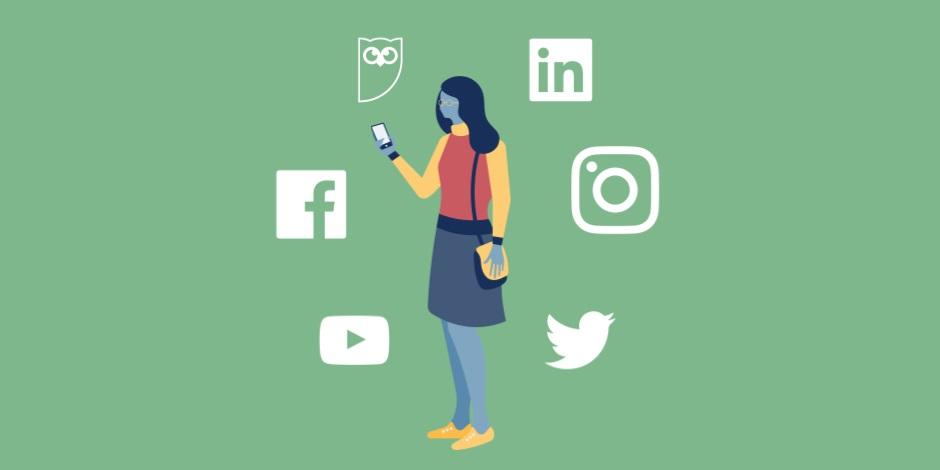 Social Media Education – A Must Read Guide