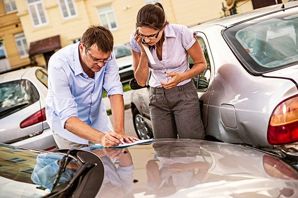 Understand the Car Accident Lawyer before Hiring their Services