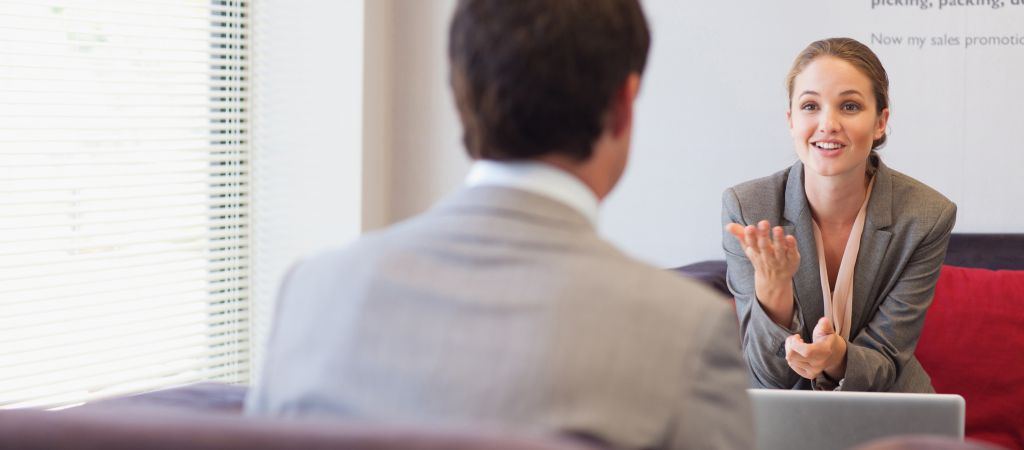 Getting the Best Candidates Via a Reliable Recruitment Agency