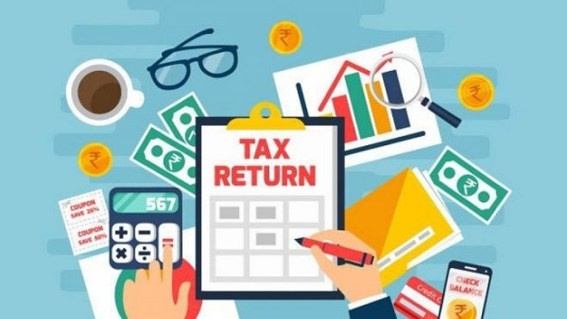 The Right Accounts and the Tax Options for You