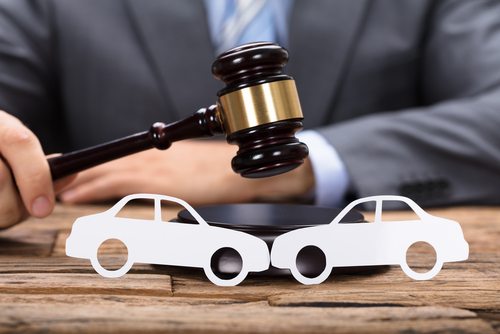 Why the Reputation of the Car Accident Lawyer Matters for your Claim