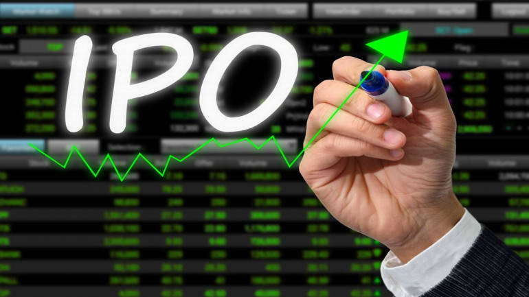 Advantages of an Initial Public Offering for Companies