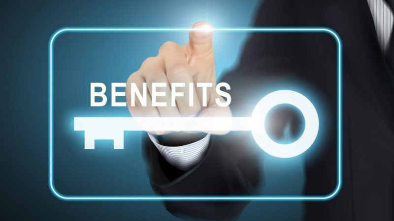Is that a good idea to restart your IT career with a COBIT 5 certification?
