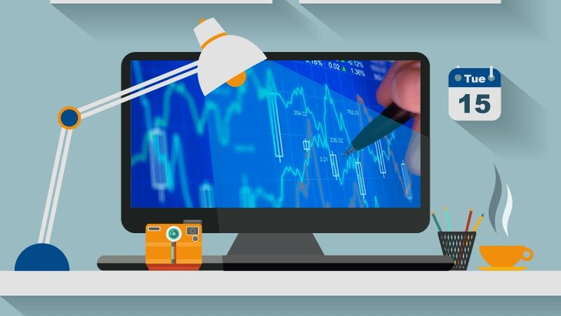 Understanding the Basics of Technical Analysis