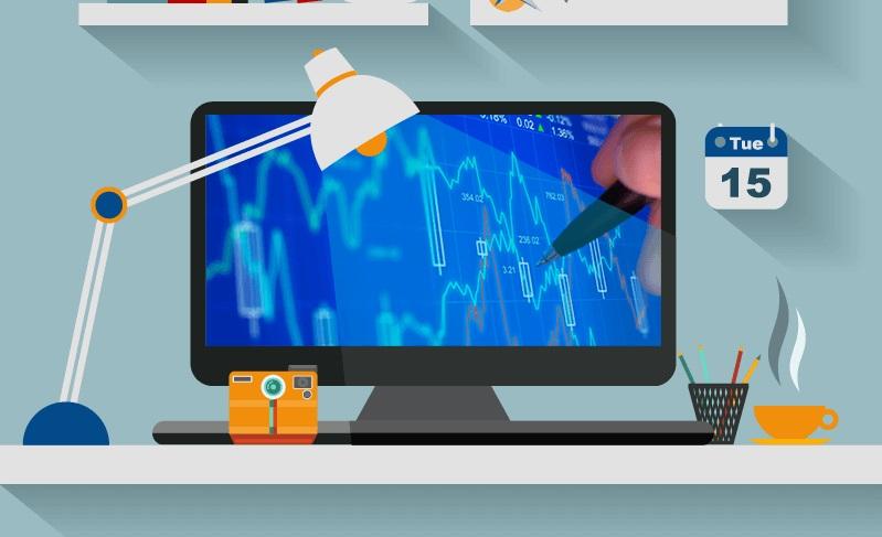 Understanding the Basics of Technical Analysis