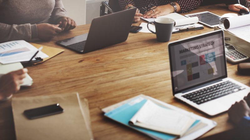 These Are the Best Digital Marketing Strategies