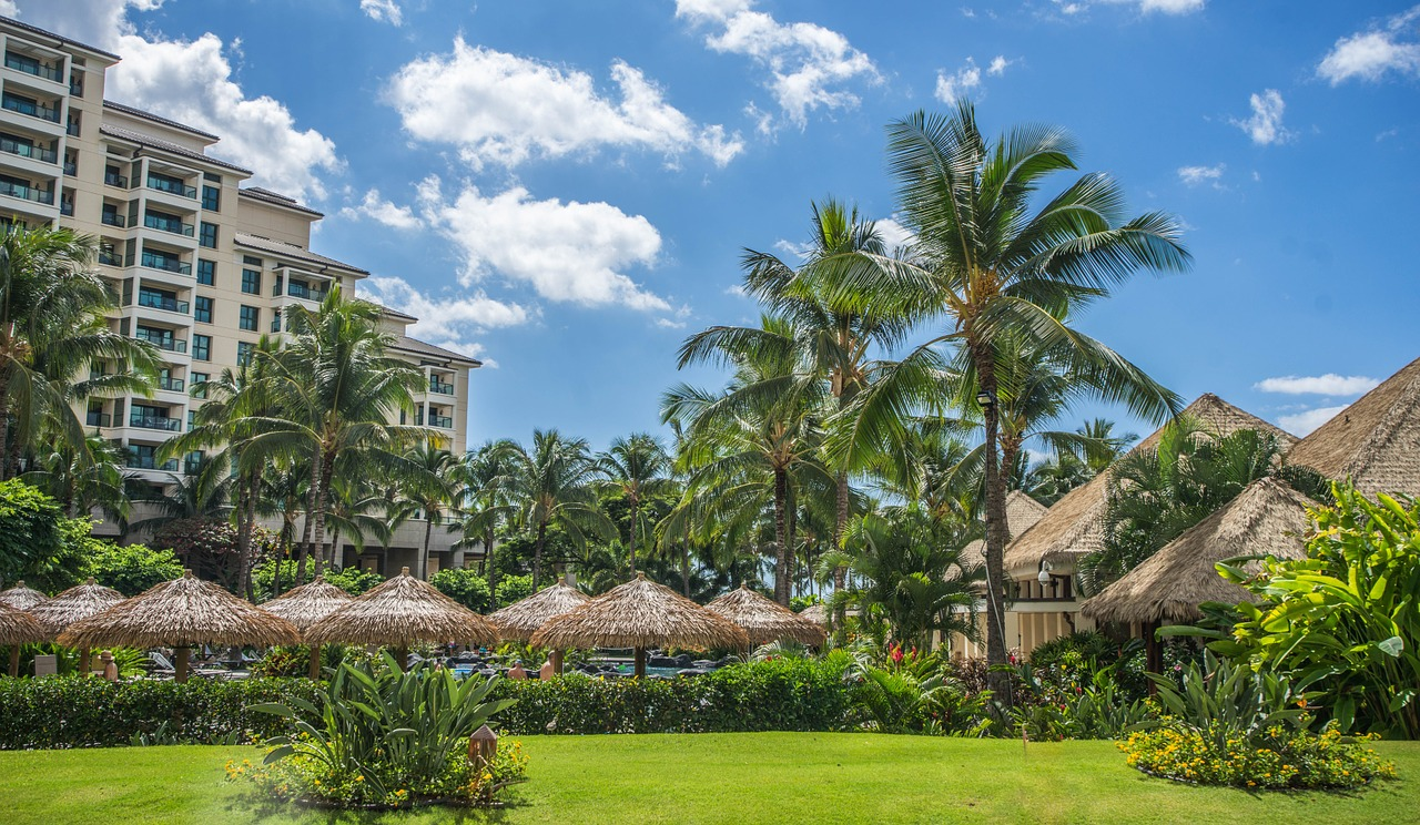 Things You Need To Understand Before Purchasing A Timeshare Property