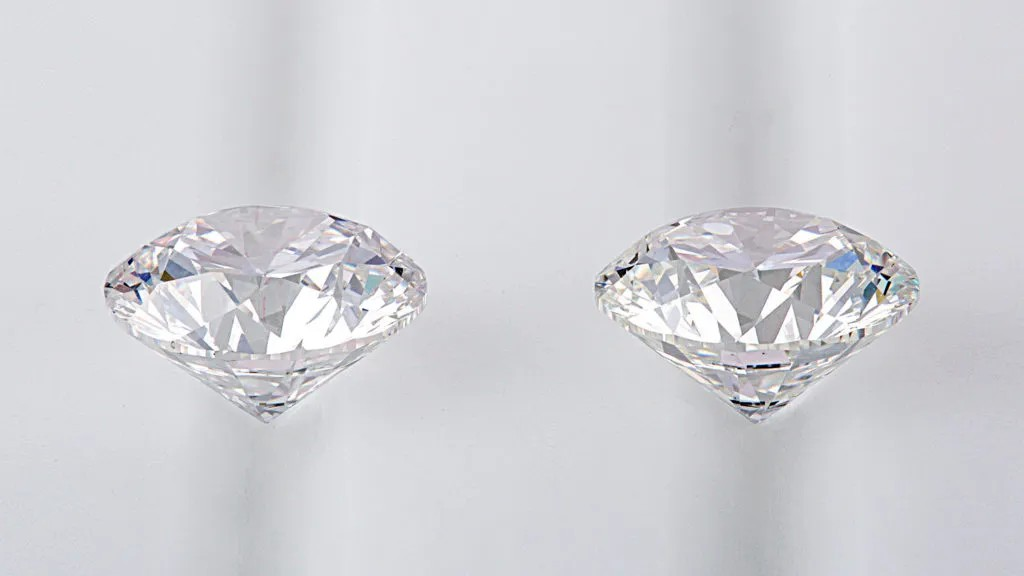 Mined diamonds vs. Lab-grown diamonds: Important differences to know
