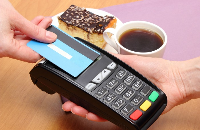 How Merchants Can Increase Business With a Cash Discount Program?