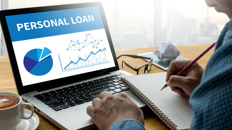 How To Get A Cash Loan Without A Credit Score