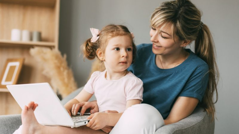Asking Your Attorney Can I Get Joint Custody?