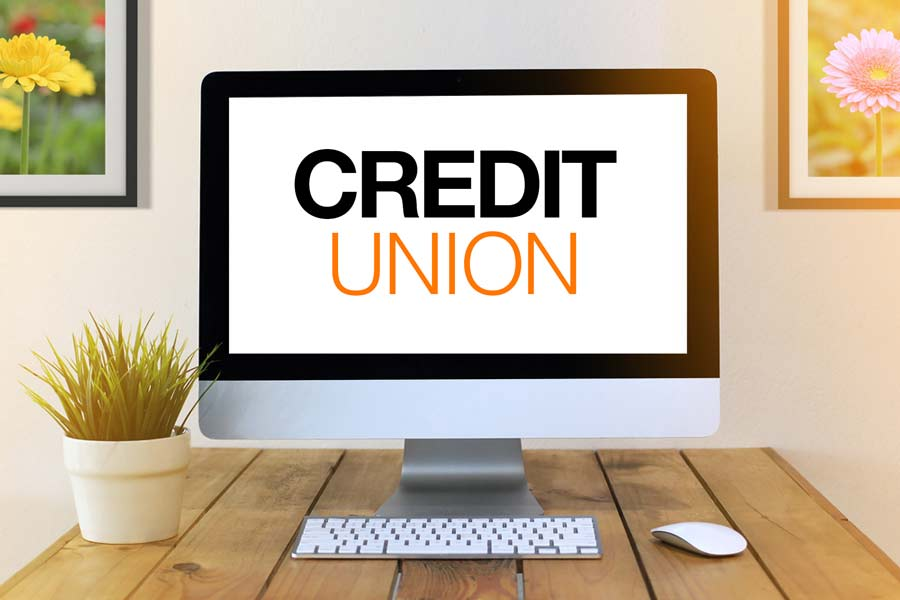 How Credit Union Can Help You With Your Finances
