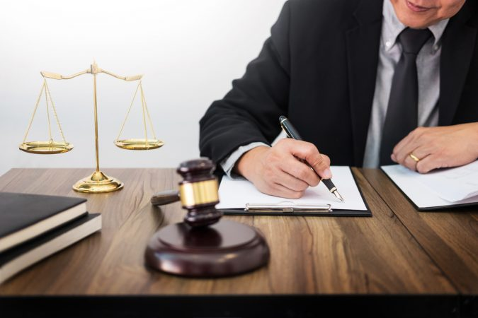 Do you need an immigration attorney? Find here!