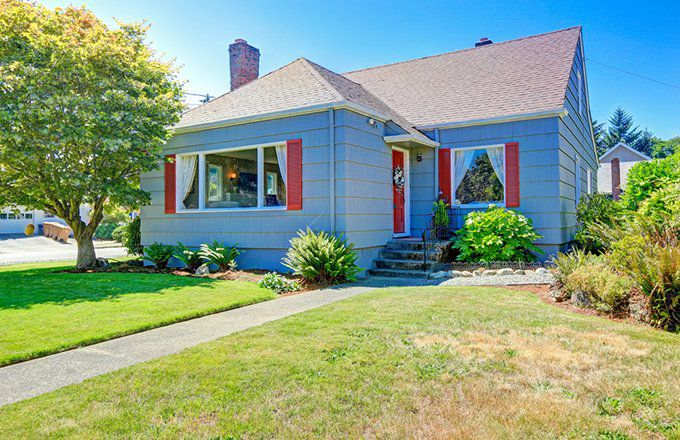 Rent to Own Homes: Is Rent to Own Home Mortgage Worth It?