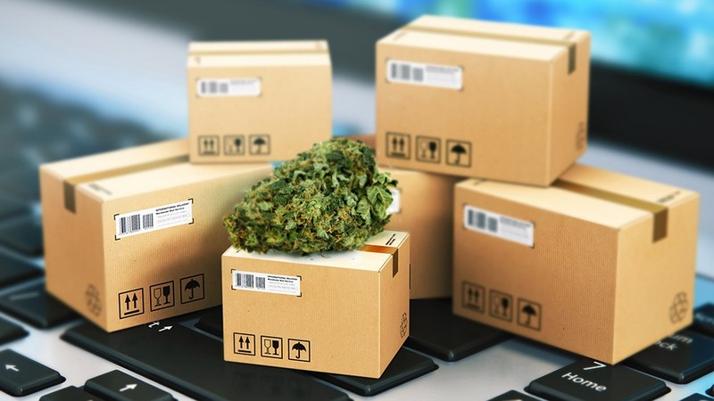 CBD Packaging Solutions for the Modern Age are Available Now