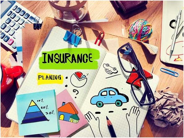 Tips for choosing a commercial insurance agent