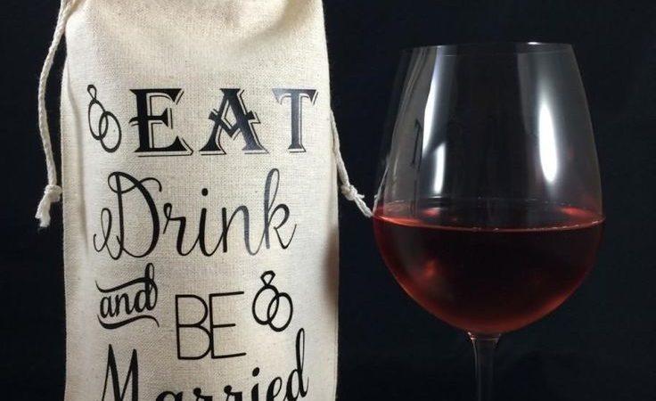 Buy Custom Printed Wine Totes To Get Trustworthy Customers